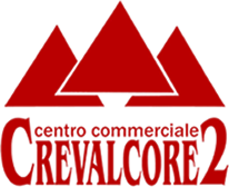 Centro Commerciale Crevalcore2